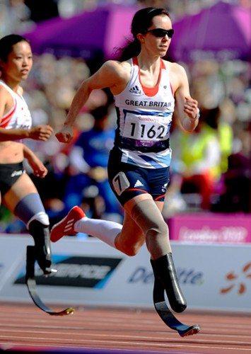 Stef-Reid-London-2012-sprint-by-Mark-Shearman
