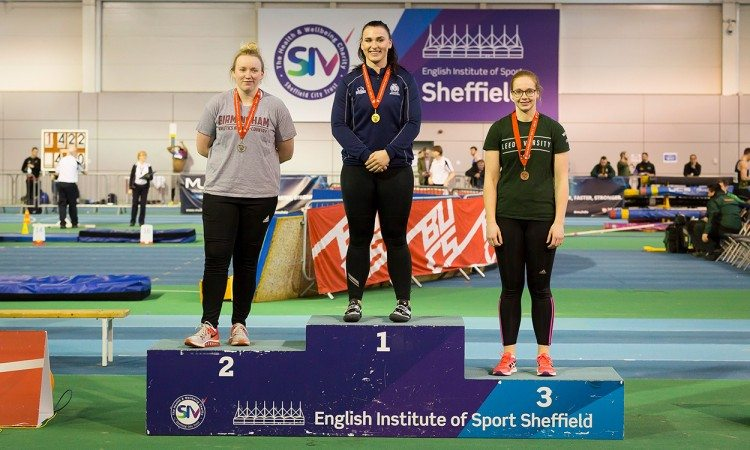BUCS_Nationals_2018-Adelle-Nicoll-Sportsbeat-and-Angus-Matheson-