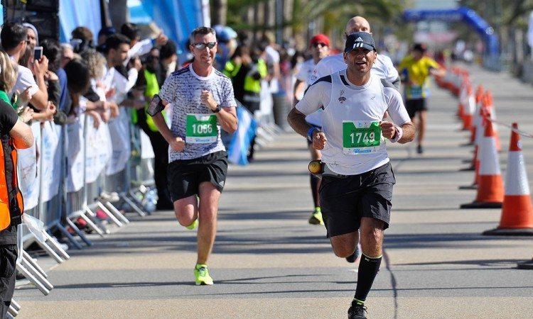 Limassol-Half-Marathon-2017