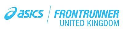 asics-frontrunner-logo-uk