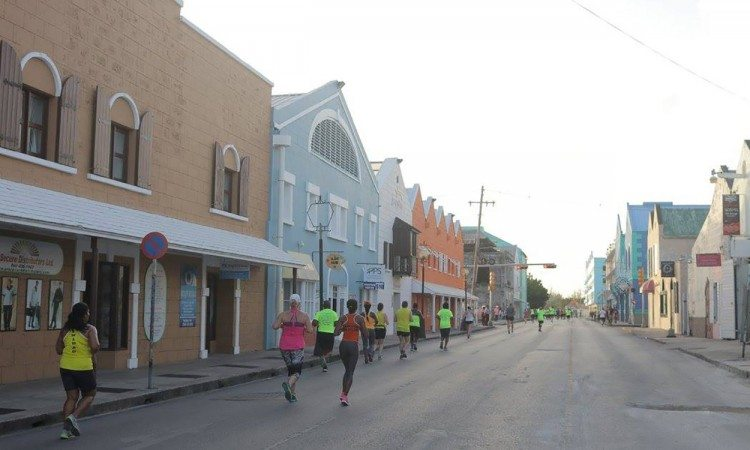 10km-Run-Barbados