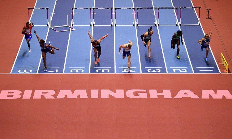 Andrew-Pozzi-60m-hurdles-finish_IAAF_World-Getty-for-IAAF