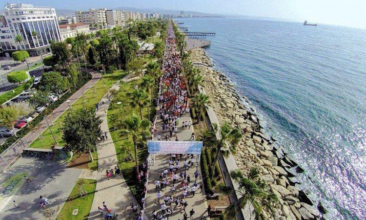 OPAP-Limassol-Marathon-GSO_PrimeTel-Corporate-5K_2018_aerial