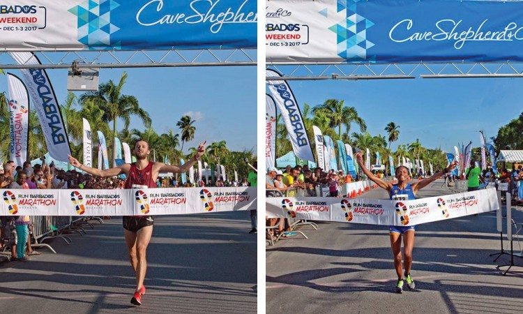 Run-Barbados-Marathon-winners-2017
