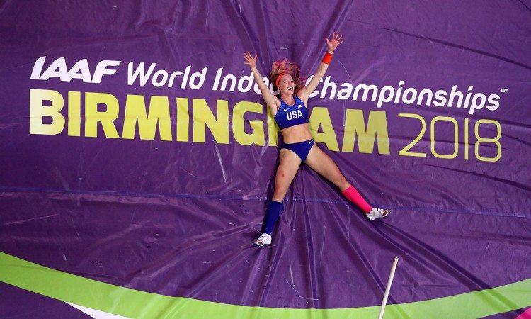 Sandi-Morris-from-above_IAAF_World-Getty-for-IAAF