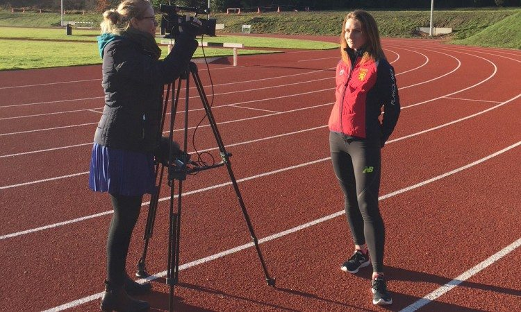 Sarah-McDonald-track-credit-UBSport