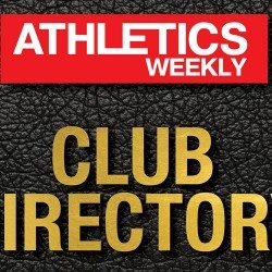 AW Club Directory
