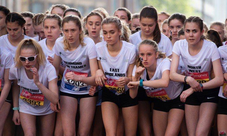 U17-women-Mini-London-Marathon