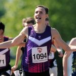 Jamie Webb all in for Doha and Tokyo