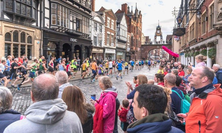 MBNA-Chester-Marathon-course-via-race-organisers