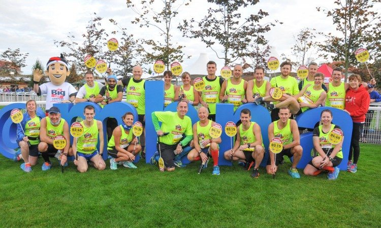 MBNA-Chester-Marathon-pacers-via-organisers