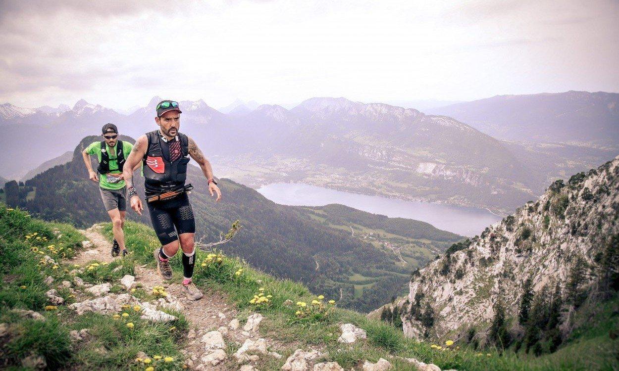MaXi-Race traileurs go the distance