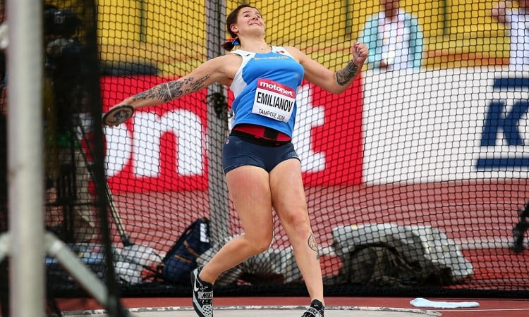 Alexandra-Emilianov-World-U20-2018-Getty-for-IAAF