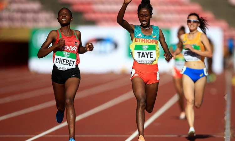 Beatrice-Chebet-World-U20-Getty-for-IAAF