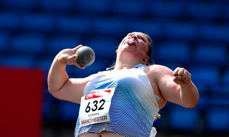 Sophie-McKinna-England-Champs-2018-manchester-by-mark-shearman