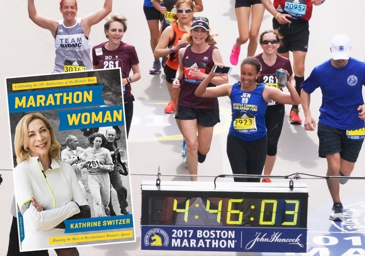 Switzer-2017-Boston-Marathon-credit-event-organisers