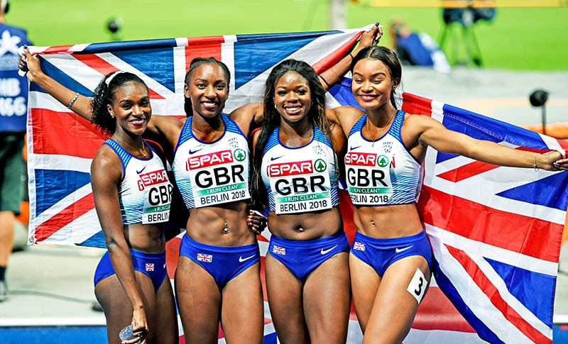 4x100m-women-berlin-2018-by-mark-shearman-800