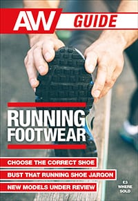 AW-Footwear-Guide-2018-cover-200