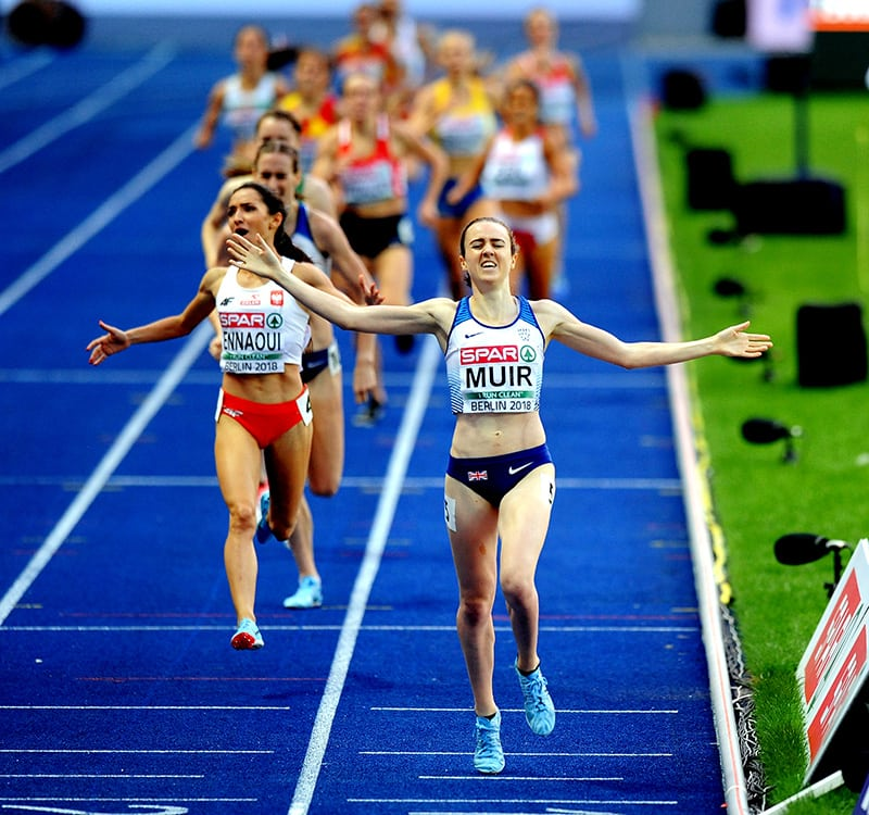 Laura-Muir-1500m-berlin-2018-by-mark-shearman-800