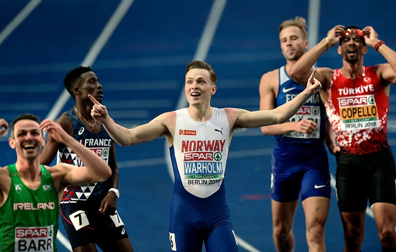 karsten-warholm-400m-hurdles-berlin-2018-by-mark-shearman-800