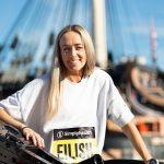 Eilish McColgan set for 10-mile test
