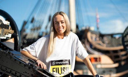 Eilish McColgan set for 10-mile test
