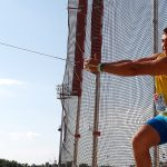 Youth Olympic Games champions crowned in Buenos Aires