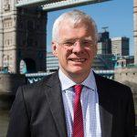 Richard Bowker quits as UK Athletics chairman