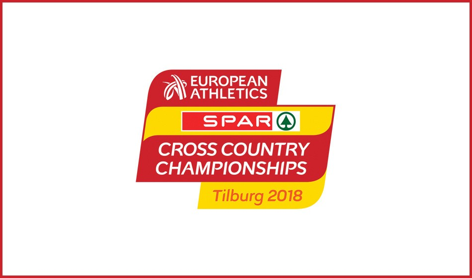 Ireland, Norway, France and Spain announce Euro Cross teams