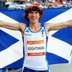 Scotland exploring independence at European level