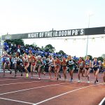 Night of 10,000m PBs to host European 10,000m Cup until 2020