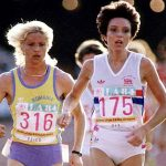 Wendy Sly's 3000m training tips