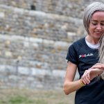 Eilish McColgan's top power sessions
