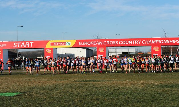 European Cross Country Championships: Who, what and when?