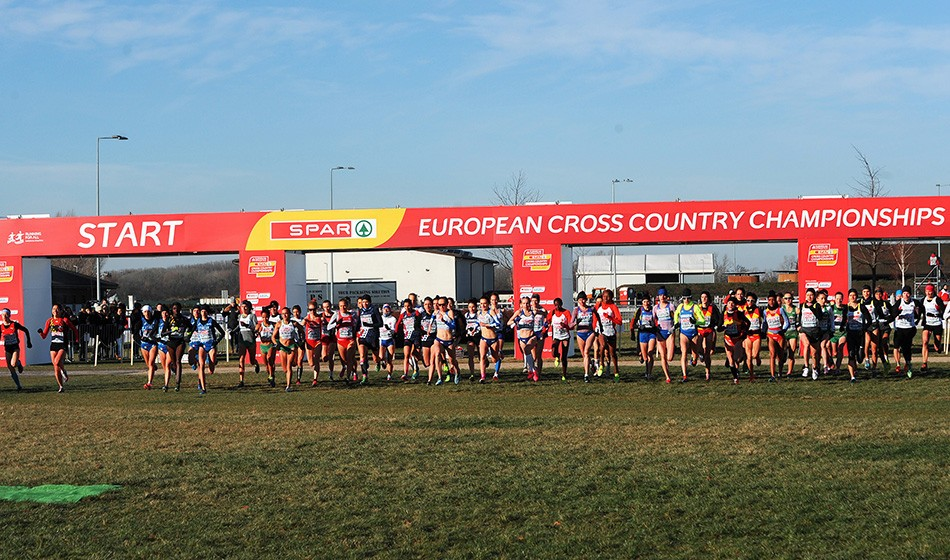 European Cross Country Championships preview – Tilburg 2018