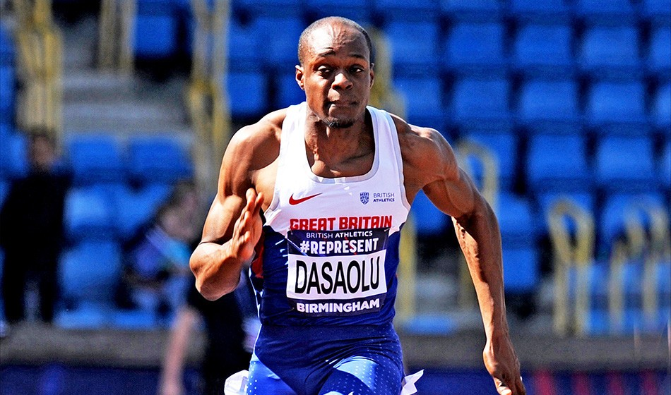 James Dasaolu seeks support for urgent surgery
