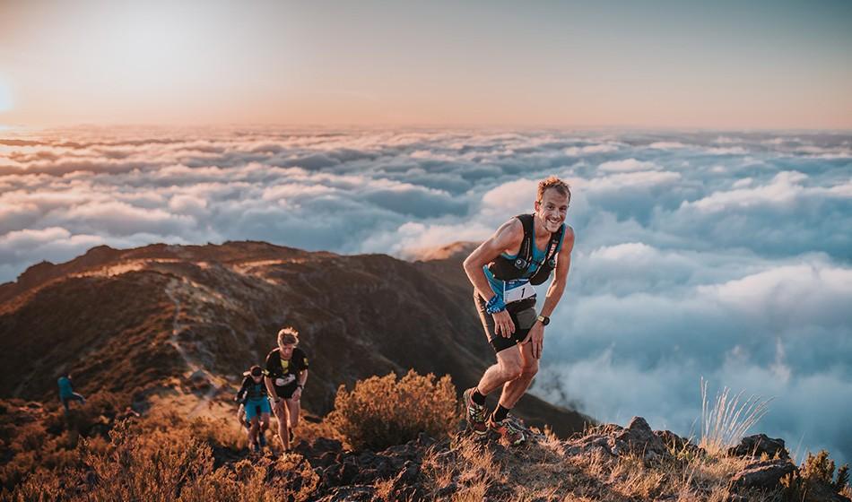 Jon Albon – the greatest runner you've never heard of