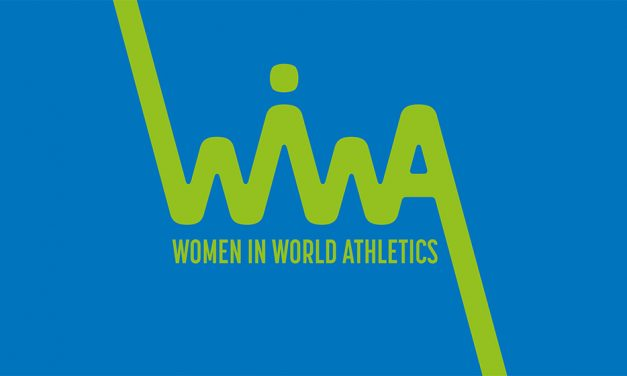 Women in World Athletics launches commentary competition