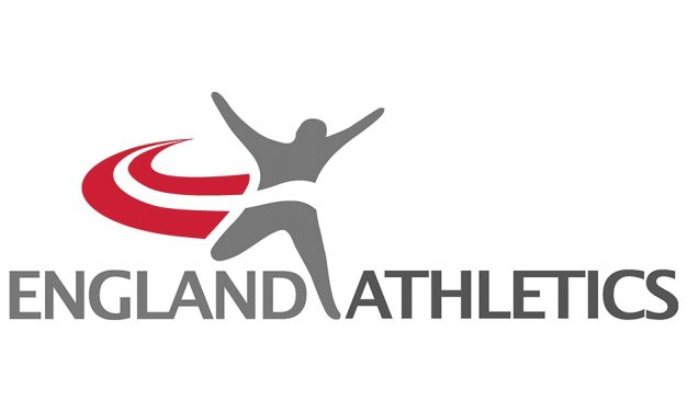 England Athletics hopes to push through reforms