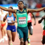 Caster Semenya case decision delayed by court