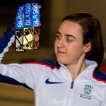 Glasgow 2019 medals unveiled