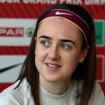 Laura Muir set to make statement ahead of Euro double bid