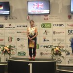 Fantastic five for GB in World Masters 3000m
