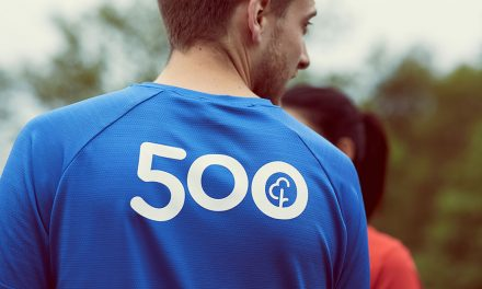 Pro:Direct Running becomes parkrun retail partner