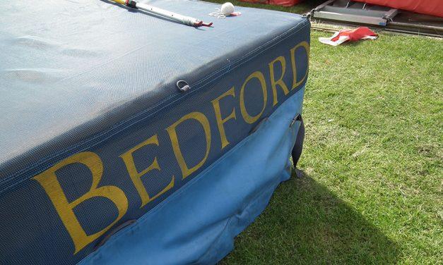 BAL cancels season opener in Bedford