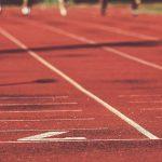 England Athletics announces standard format mid-distance track race return