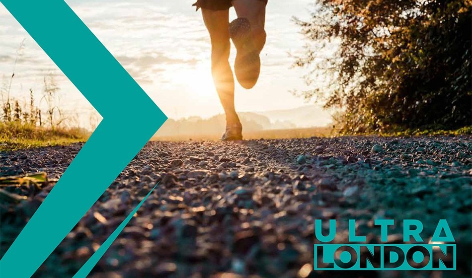 New urban ultra-marathon launched for London