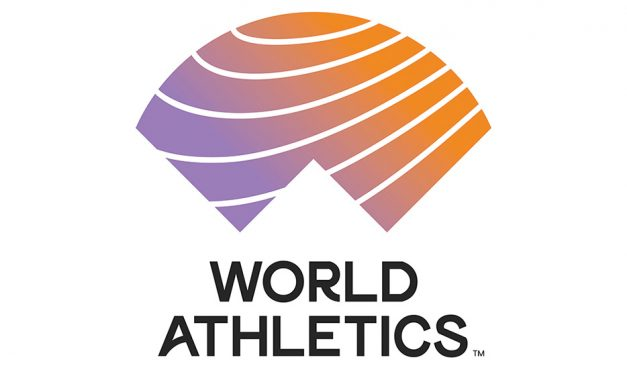 IAAF unveils new 'World Athletics' brand