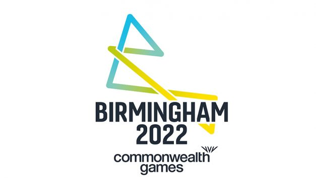 Birmingham 2022 brand and vision unveiled