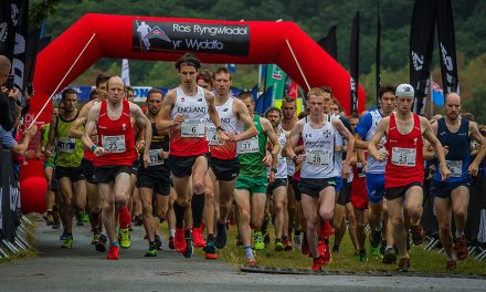 WMRA World Cup leaders head to North Wales